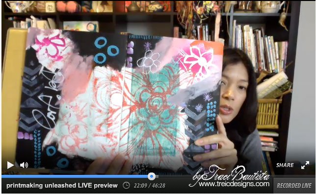 Printmaking-unleashed-LIVE-preview-rebroadcast-by-traci-bautista_1