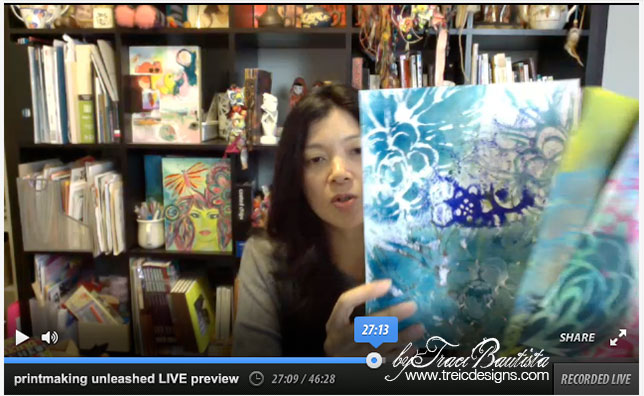 Printmaking-unleashed-LIVE-preview-rebroadcast-by-traci-bautista_2