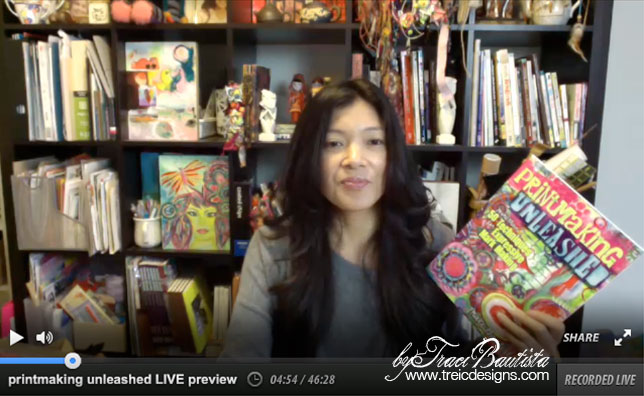Printmaking-unleashed-LIVE-preview-rebroadcast-by-traci-bautista_3