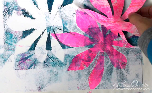 Printmaking-unleashed-LIVE-preview-rebroadcast-by-traci-bautista_5