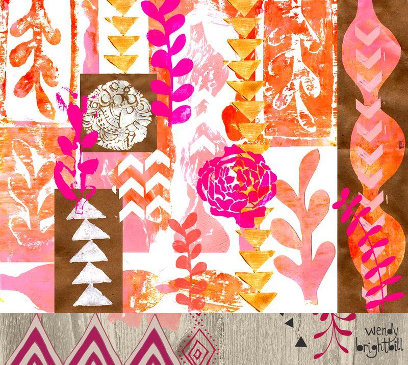 Printmakingunleashed_wendybrightbill1