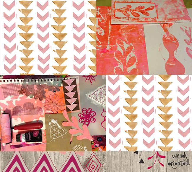 Printmakingunleashed_wendybrightbill4