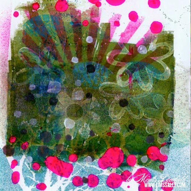 StayingPresent_printmaking-project_byMindyLacefield