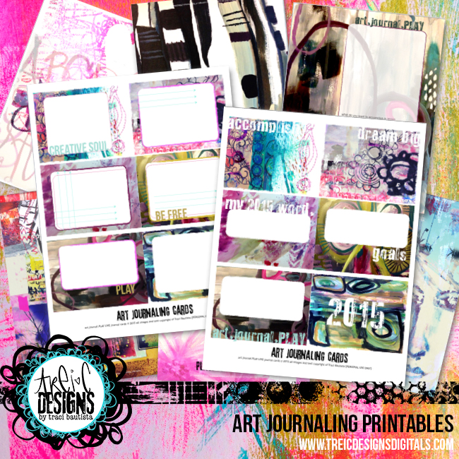Art-journal-PLAYprintableworkbook2_by-traciBautista