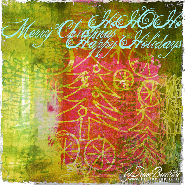 Christmascard2014_byTraciBautista