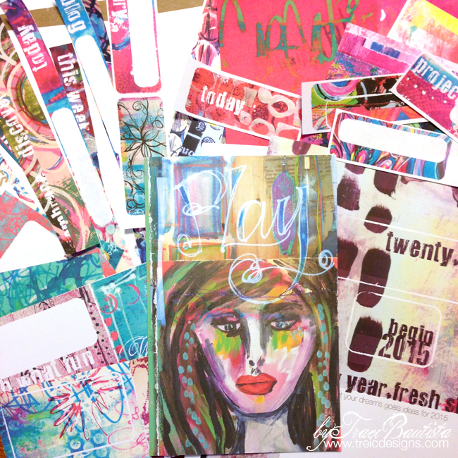 DIY-planner-and-idea-book-created-with-treiCdesigns-art-journaling-printables1