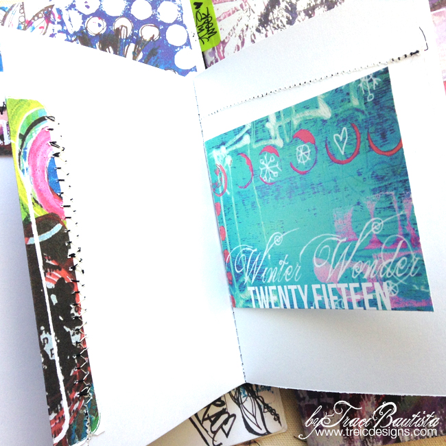 DIY-planner-and-idea-book-created-with-treiCdesigns-art-journaling-printables10