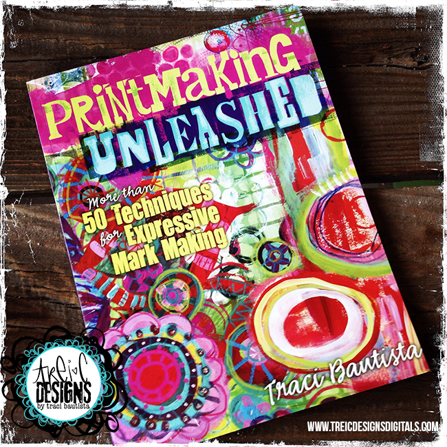 Printmaking_Unleashed_byTraciBautista