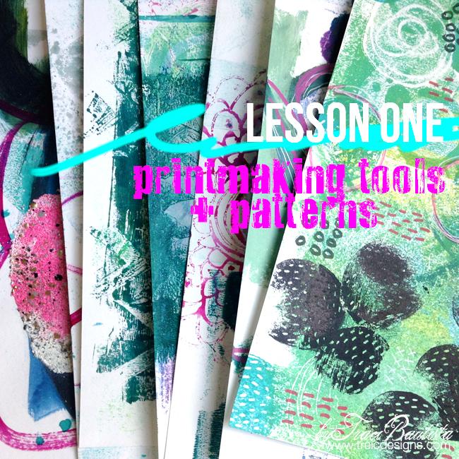 Printmakingtools-+-patterns2b-by-traci-bautista