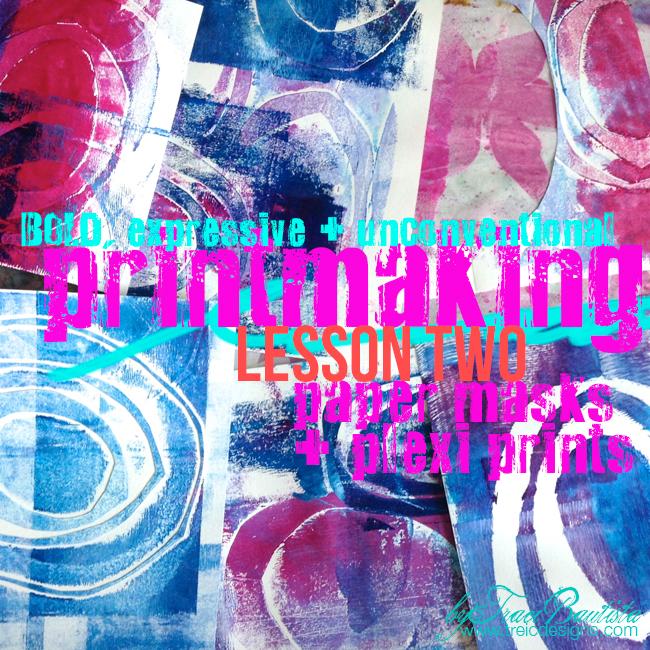 Bold-expressive-unconventional-printmakingL2_1-by-traci-bautista