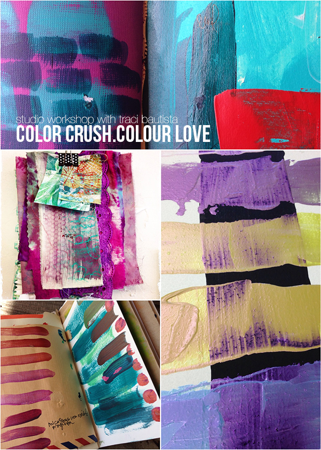 ColorCRUSHcolorLOVE-workshop7_byTraciBautista