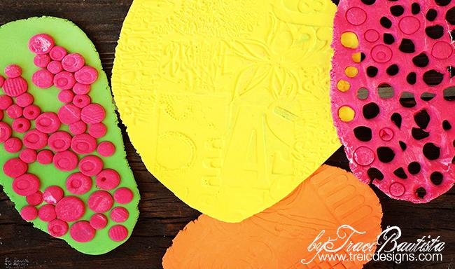 PrintmakingUNLEASHED_clayprintingplates_byTraciBautista