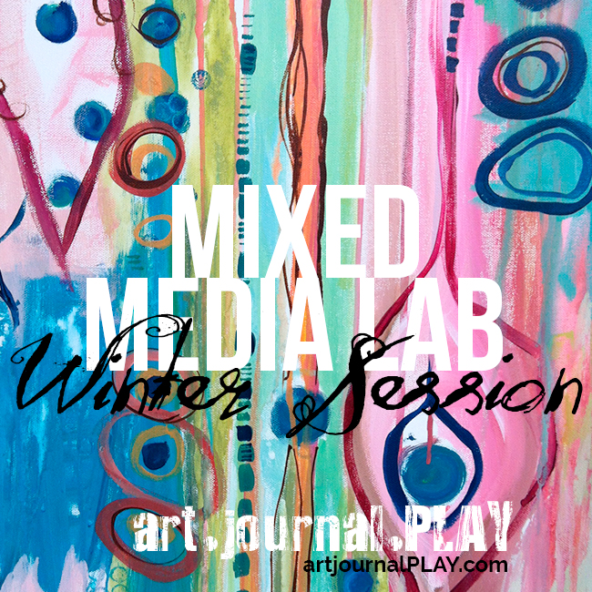 MixedmediaLAB_byTraciBautista_winter