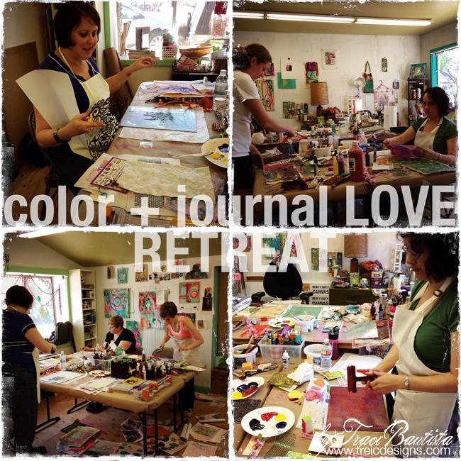 ColorJOURNALloveRetreatMAY2013-by-Traci-Bautista-10_580x@2x