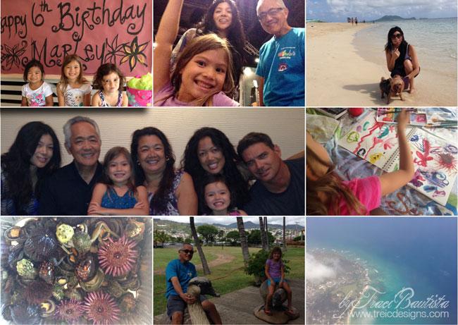Hawaii2014_tracibautista