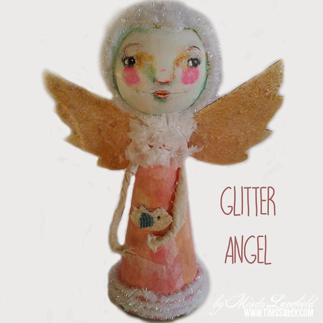 GlitterAngel_by-Mindy-Lacefield