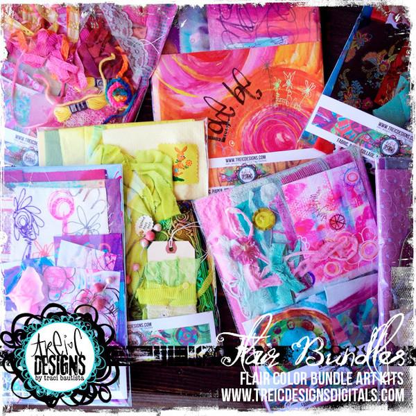 Flair_colorbundles2_byTraciBautista_grande