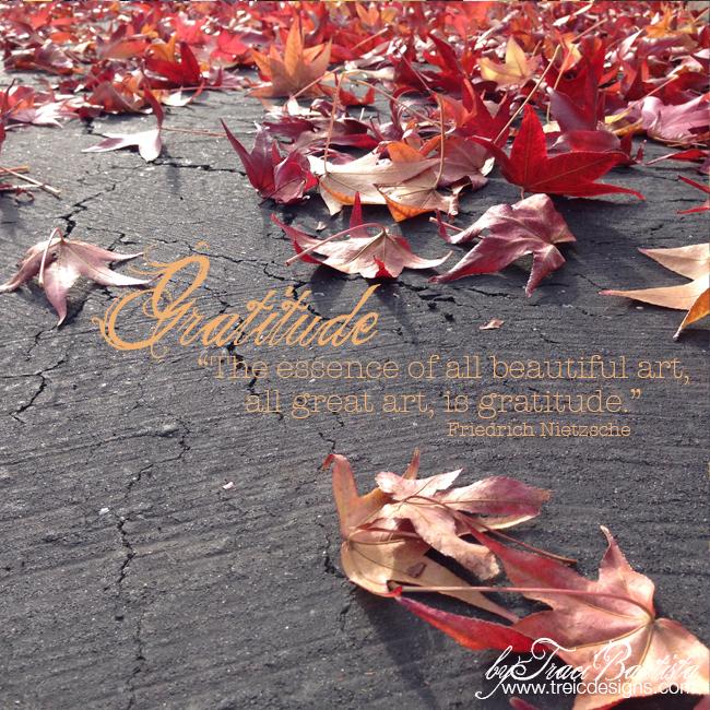 Gratitude_byTraciBautista