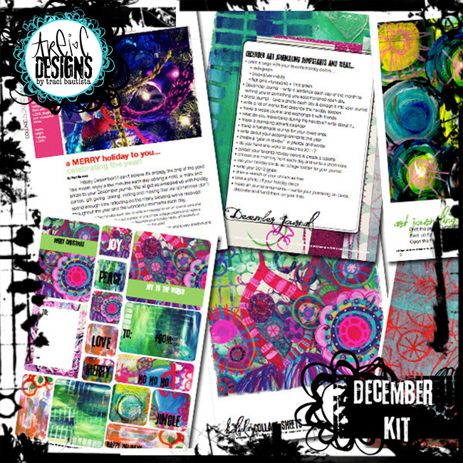 Dec11artjournaling-workbook_by-Traci-Bautista