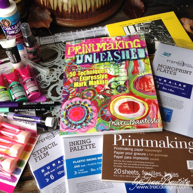 CHA-printmaking-unleashed-workshop-kit_byTraciBautista