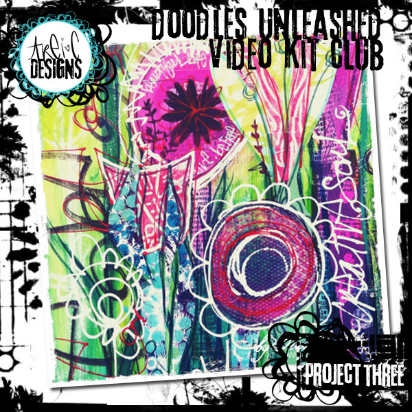 Doodles-unleashed-video-kit-club-project-three_1024x1024