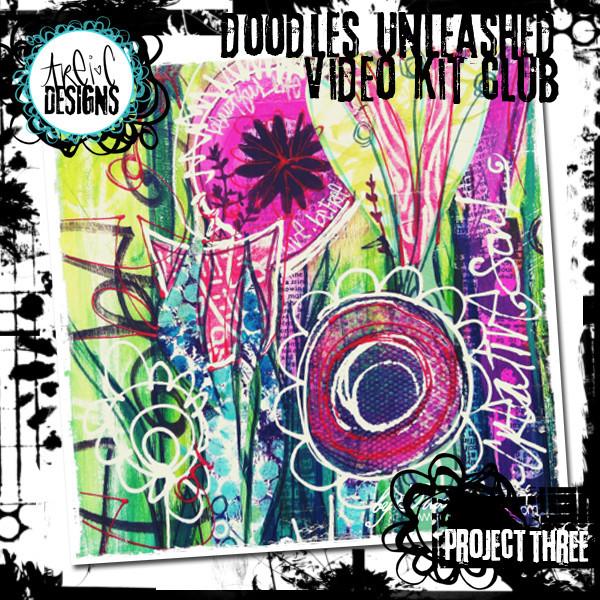 Doodles-unleashed-video-kit-club-project-three_1024x1024