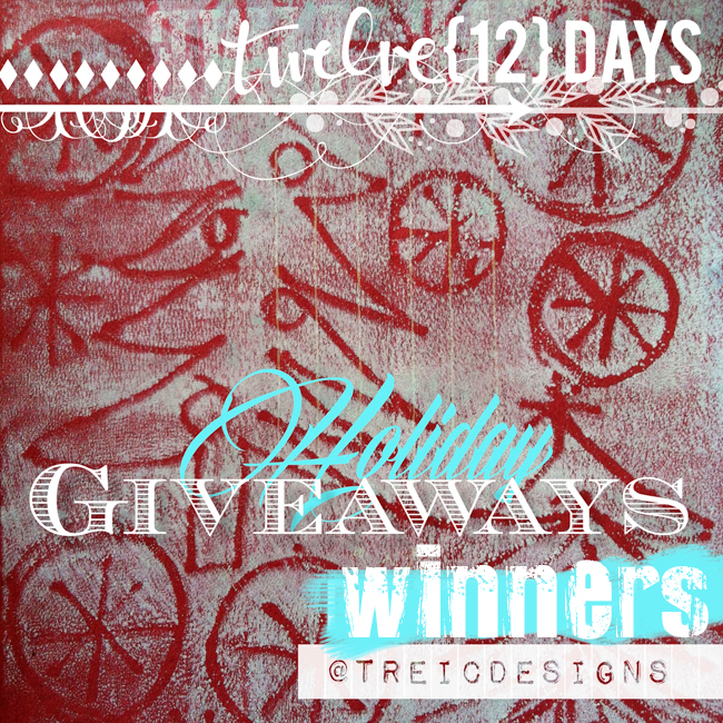 Twelve12daysofholiday-giveawayswinners-with-traci-bautista