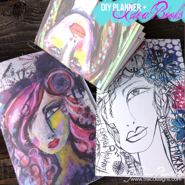 DIY-planner-and-idea-book-created-with-treiCdesigns-art-journaling-printables16