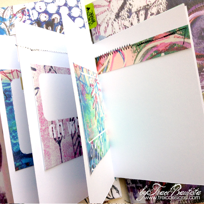 DIY-planner-and-idea-book-created-with-treiCdesigns-art-journaling-printables12