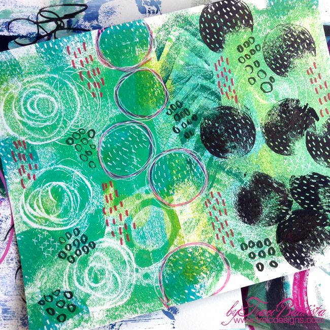 Printmakingtools-+-patterns-by-traci-bautista