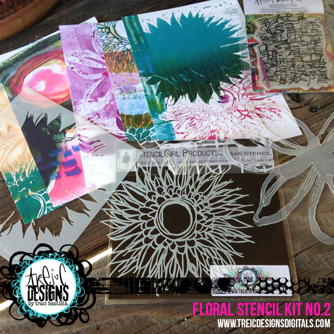 Floral-stencil-kit-no2-by-traci-bautista_1