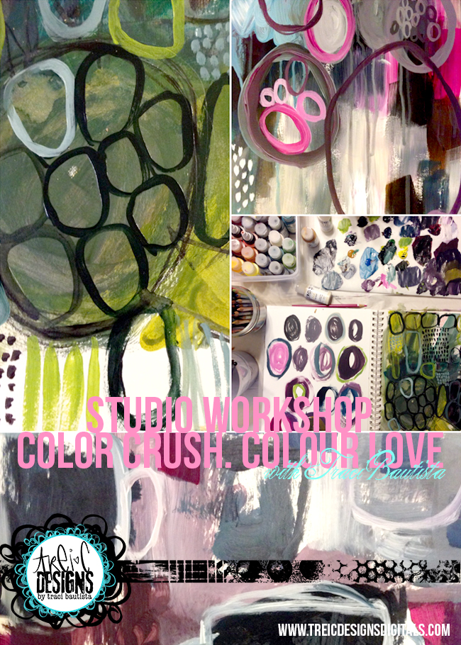 ColorCRUSHcolorLOVE-workshop1_byTraciBautista
