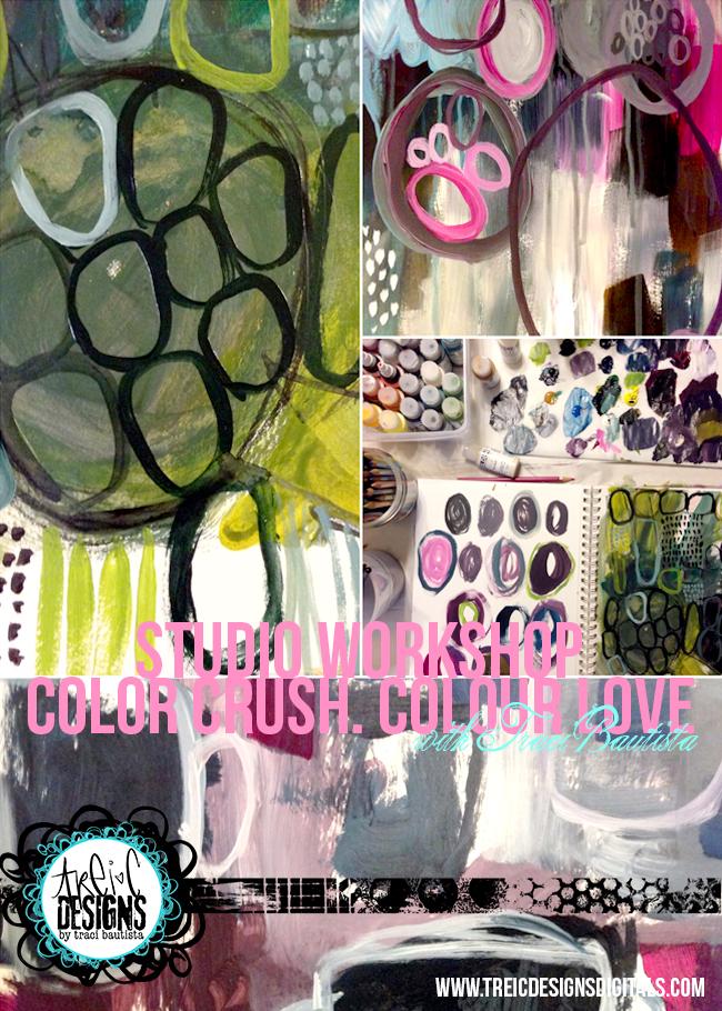 ColorCRUSHcolorLOVE-workshop1_byTraciBautista