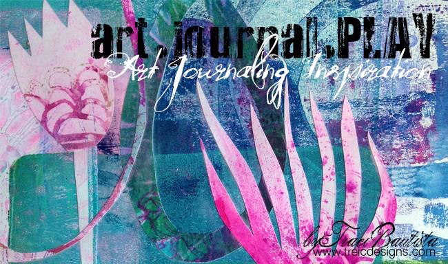 ArtjournalPLAY_artjournalinginspiration1