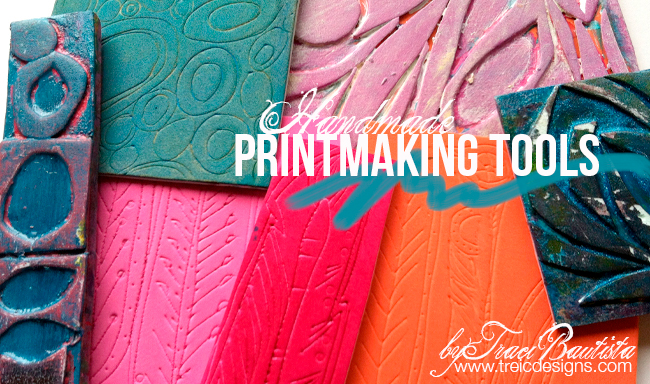 PrintmakingUNLEASHED_foamstamps2a_9_byTraciBautista