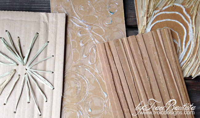 PrintmakingUNLEASHED_cardboardplates_13_byTraciBautista