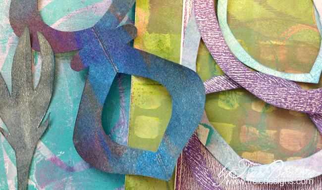 PrintmakingUNLEASHED_papermasks_19_byTraciBautista