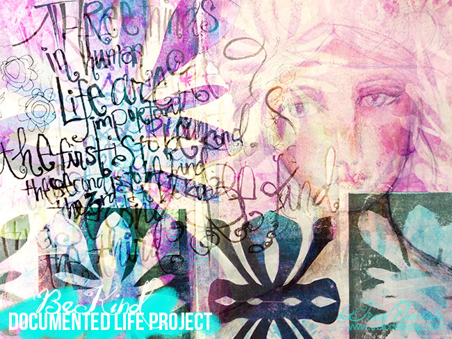 DocumentedLIFEproject-traci-bautista-stencil-stamp-mask10-bekind