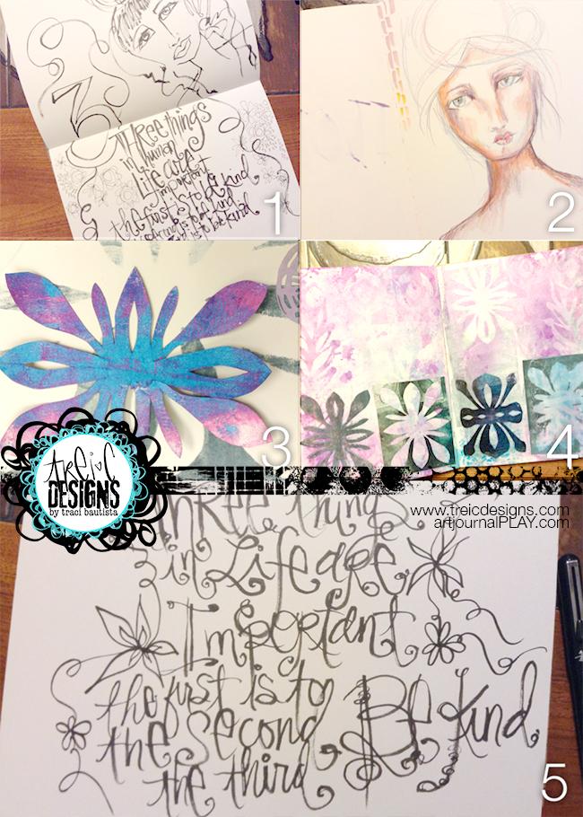 DocumentedLIFEproject-traci-bautista-stencil-stamp-mask7