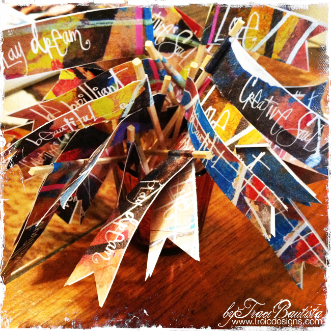 InspirationPARTYflags_byTraciBautista
