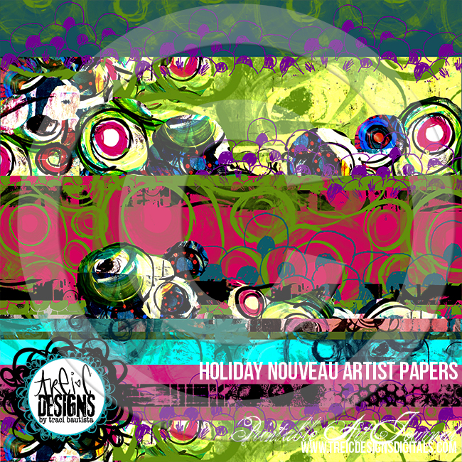 HolidayNOUVEAUartistpapers_preview1_byTraciBautista
