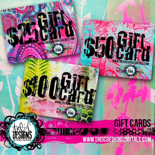 Giftcards_treiCdesignsDIGITALS
