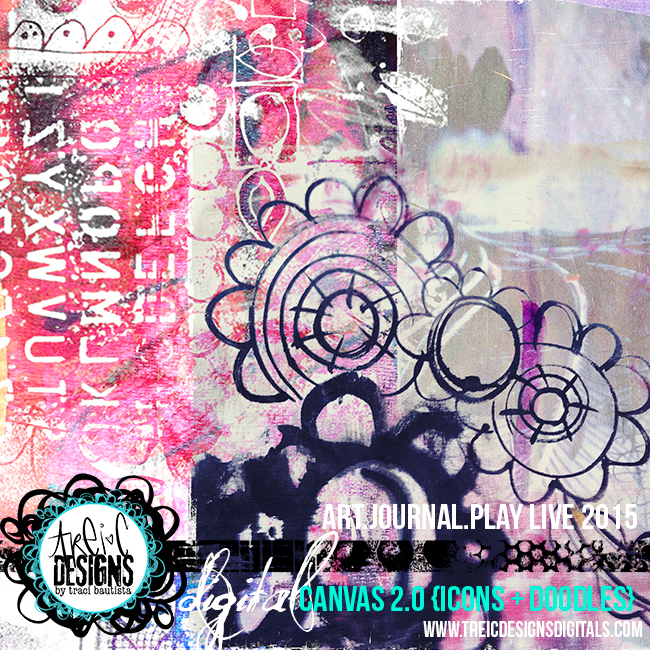 Art-journal-PLAYworkshop2digitalCANVAS3_by-traciBautista