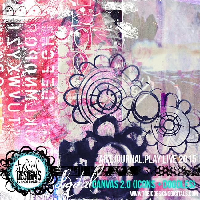 Art-journal-PLAYworkshop2digitalCANVAS3_by-traciBautista