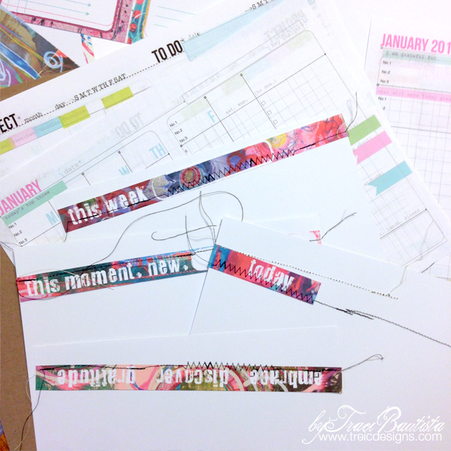 DIY-planner-and-idea-book-created-with-treiCdesigns-art-journaling-printables2