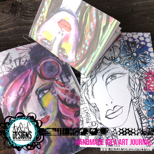 Handmade-idea-art-journal-by-traci-bautista3