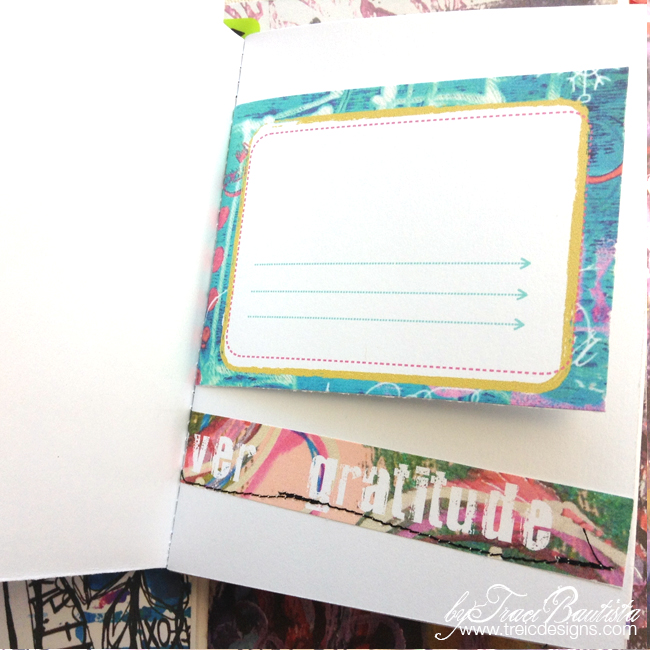 DIY-planner-and-idea-book-created-with-treiCdesigns-art-journaling-printables8