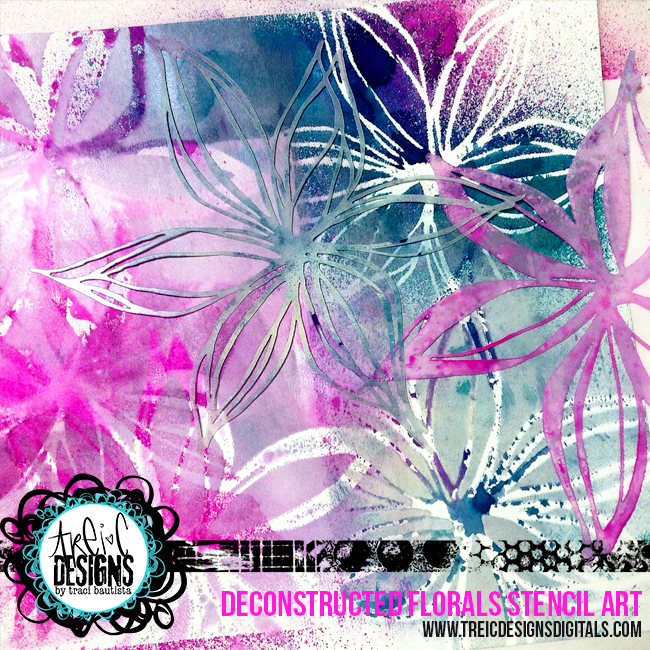 Floral-stencil-kit-no1-by-traci-bautista_3