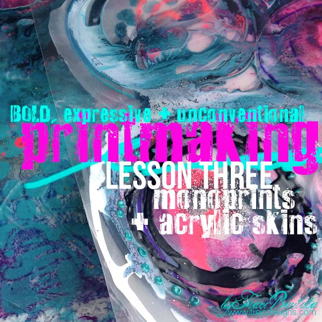 Acrylic-skins_lesson3a_byTraciBautista