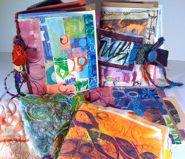 Stitch-handmade-journals-by-traci-bautista